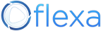 flexa Data Analytics